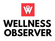 cropped cropped wellness logo