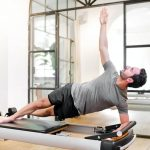 types of workout classes to reach your fitness goals