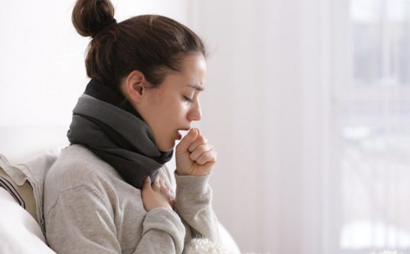 Natural Remedies for Whooping Cough
