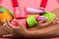 Skin Juice Stockist