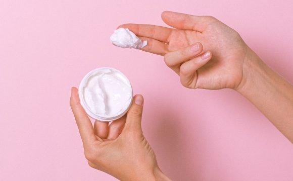 kokum butter benefits skincare