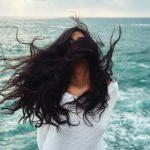 natural ways to darken hair scaled