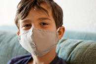 Habits Learned During the Pandemic