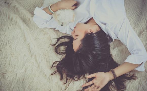 Options to Treat Sleep Apnea