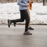 Common Injuries Runners Face As They Age