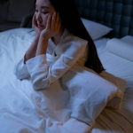 Conditions Affecting the Quality of Your Sleep